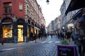 lille-medieval-streets-ii