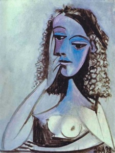 picasso-portrait-from-1938-of-nusch-eluard