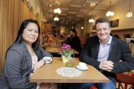 rosas-thai-cafe-saiphin-and-alex-moore