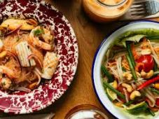 rosas-thai-cafe-more-food-5