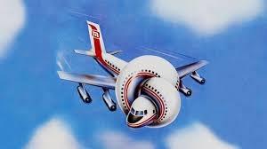 flights-12
