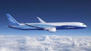 flights-15