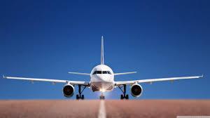 flights-19