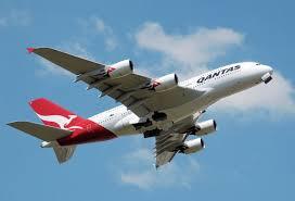 flights-22
