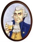 rum-george-washington-drinking-rum