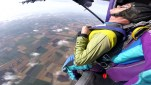 BSqB - Skydiving in Chatteris with North London Skydiving 19