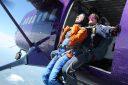 (c) North London Skydiving - Pic 3