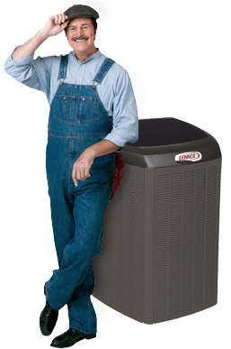 Image Result For Air Conditioning Repair Dallas Tx
