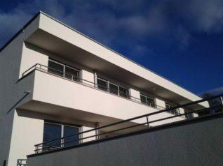 Bauaufsicht, Planung, Behördenverfahren - Architekt Berkmann