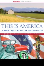 This fleeting world berkshire publishing this is america a short history of the united states fandeluxe Images