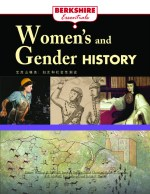 This fleeting world berkshire publishing womens and gender history a berkshire essential fandeluxe Images