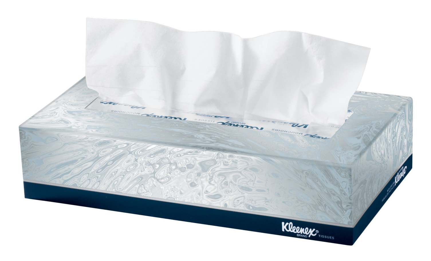 Image result for BOX OF TISSUES