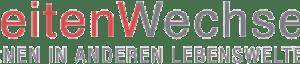 SeitenWechsel_Logo_rgb