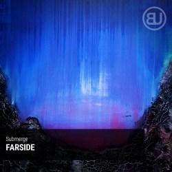 #BU007 – Farside