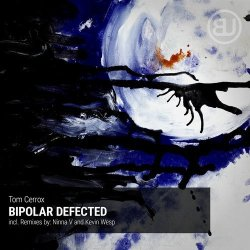 #BU011 – Bipolar Defected