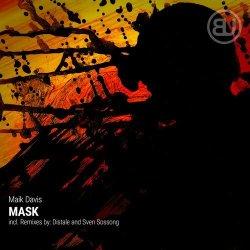 #BU014 – Mask
