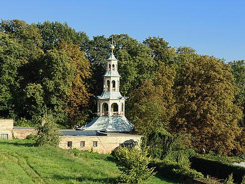 Image result for Drachenhaus Potsdam