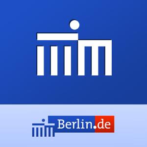 Bundeskanzlerin nicht verpflichtet, noch vor der Bundestagswahl Auskunft zu Abendessen im Bundeskanzleramt zu geben - 24/17 - Berlin.de