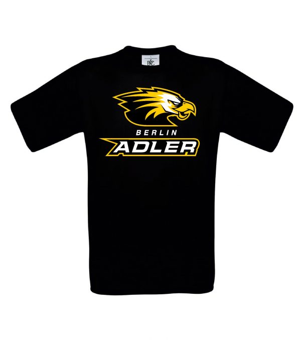 Berlin Adler T-Shirt