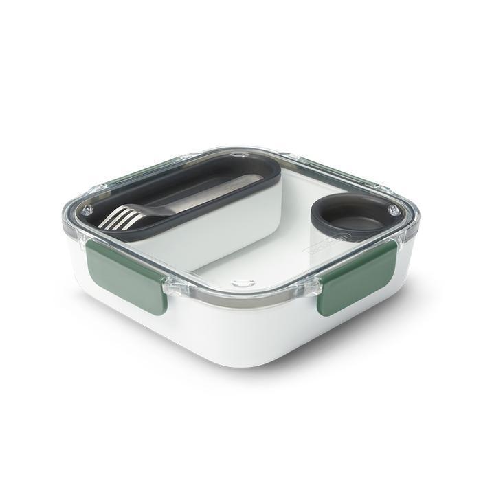 lunch box original olive by black blum
