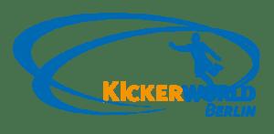 Kickerworld Berlin Indoorfussball
