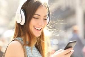 Stadtführung per Audioguide verschiedene Audiotouren durch Berlin