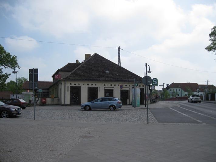 Bilder-Briesetal-Birkenwerder 001