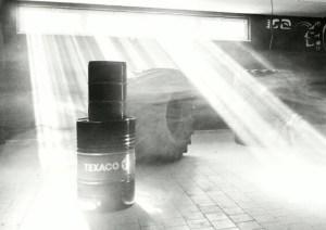 Bild-Lasertag-Lasertec-Berlin