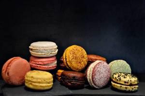 Bild-Patisserie-Mon-Plaisir-Macarons