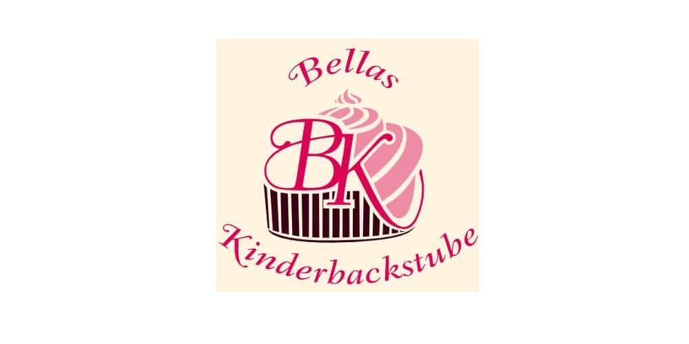 Bild Kindergeburtstag Bellas Kinderbackstube