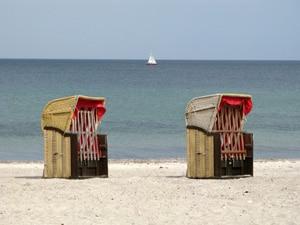 Bild-4-Ostsee-Strand