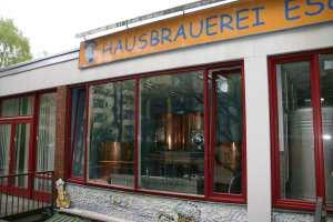 Bild-Hausbrauerei-Eschenbraeu-004