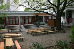 Bild-Hausbrauerei-Eschenbraeu-010