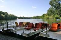 Bild-Ausblick-Tretbootverleih-Ploetzensee