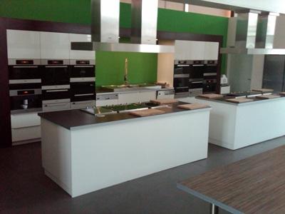 Das Event Kochstudio – Kochkurse in Spandau