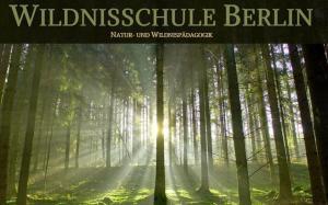 Wildnisschule Berlin
