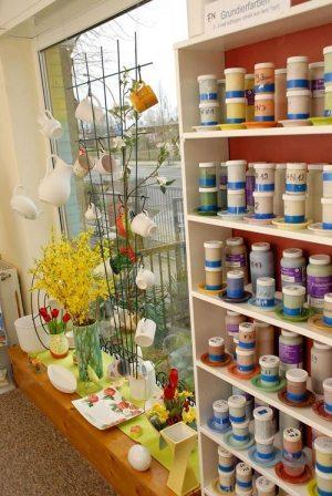 Bild-Keramikmalstudio-in-Berlin-Kaulsdorf