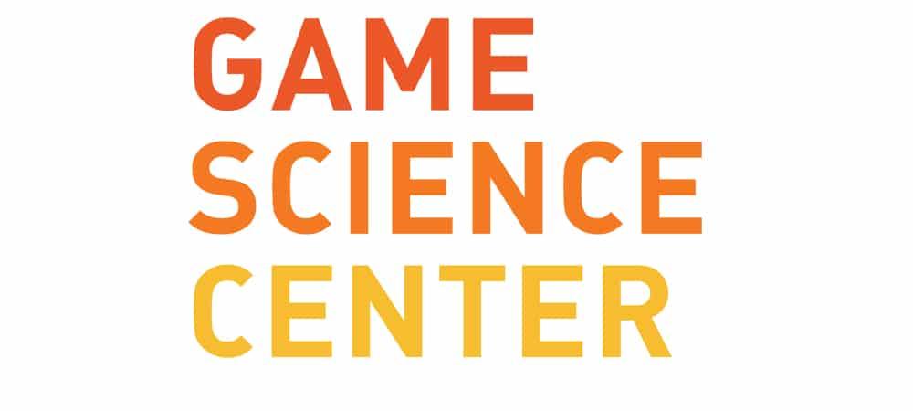 Bild-Game Science Center in Berlin