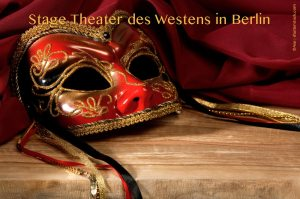 Bild Stage Theater des Westens in Berlin