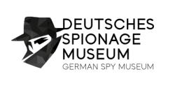 foto deutsches spionagemuseum