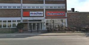 mischau Werksverkauf für Fleischwaren