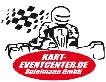 logo kart eventsenter