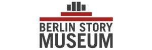 Bild Berlin Story Museum