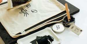 Zum Kindergeburtstag T-Shirts und Beutel bedrucken