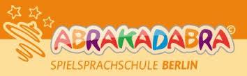 Bild Spiel- Sprachschule Abrakadabra