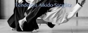 Tendoryu Aikido in Berlin Steglitz