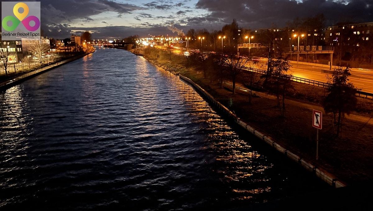 Unternehmungen schlechtes Wetter Berlin