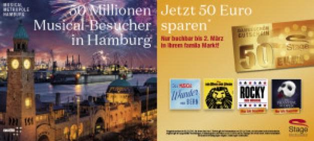 Ticket_50_Millionen_Besucher