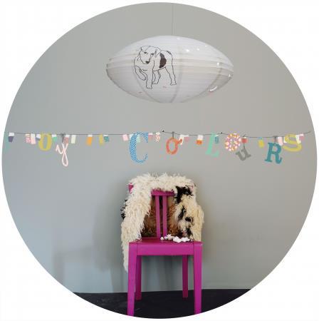 immer an der wand lang berlinfreckles reiseblog mamablog. Black Bedroom Furniture Sets. Home Design Ideas