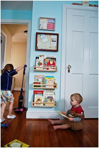 Bücherregal ikea kinder  Bücherregal Ikea Kinder | ambiznes.com